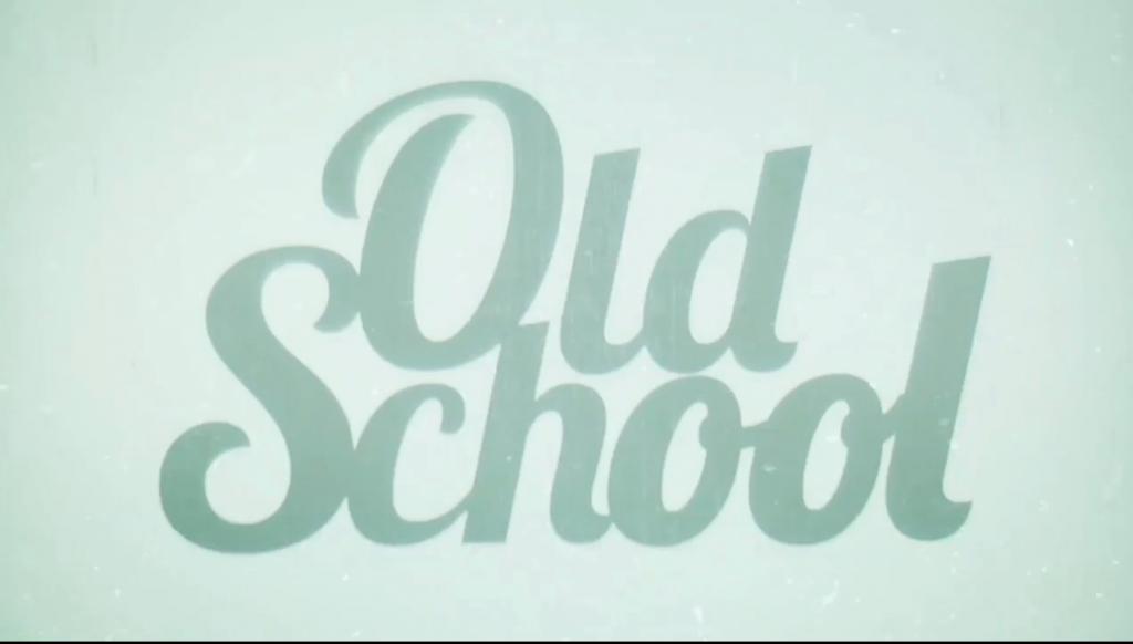 Old School (80s – 90s)